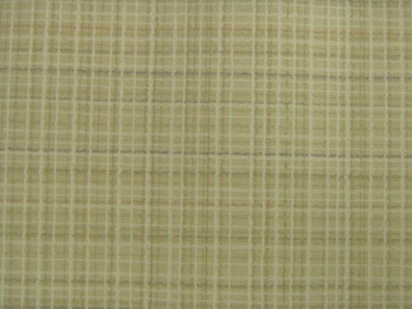 Rasch BAUHAUS Tapete - Rest - 100 x 56 cm