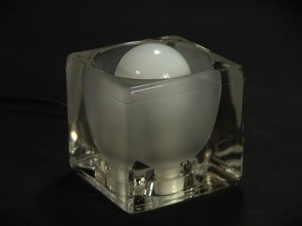 Peill & Putzler TA 14 Eisglas Würfel