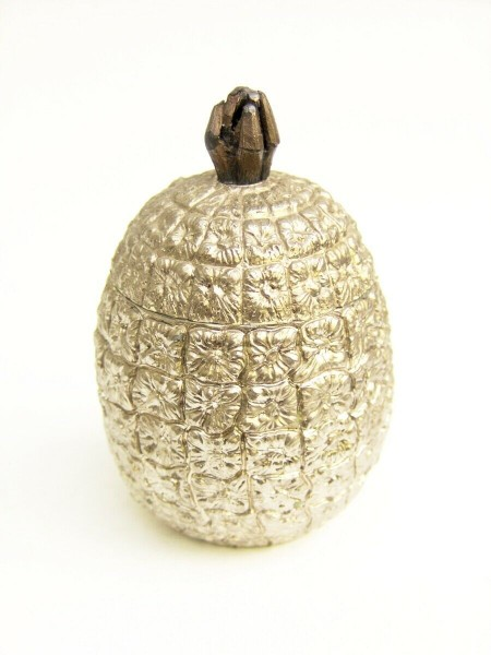 Kleine Turnwald Freddotherm Ananas
