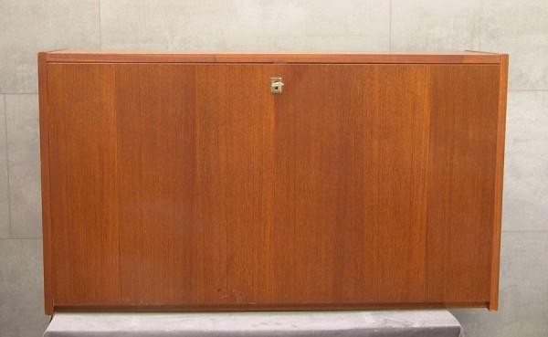 Hilker OMNIA String Regal Container - Modul - Sekretär - Schreibtisch